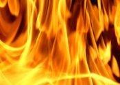Ev İş Yeri Yangın Önlemleri