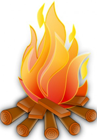 Yangına Sebep Olan Etkenler